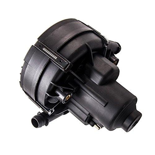 maXpeedingrods Secondary Air Injection Smog Air Pump For Mercedes Benze C230 C280 E350 GL450 GL550 R350 ML350 SL550 Smog Pump 0001405185 ()
