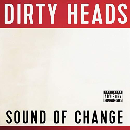 Sound of Change (explicit)
