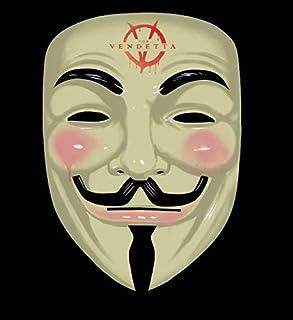 V For Vendetta [2 LP]
