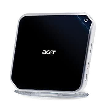ACER REVO 3610 WINDOWS 10 DRIVERS