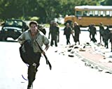 Photo Jon Bernthal - The Walking Dead Autograph Signed 8 x 10
