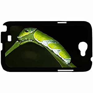 New Style Customized Back For SamSung Galaxy S5 Case Cover Hardshell , Back Chinese Peacock Larvae Personalized For SamSung Galaxy S5 Case Cover