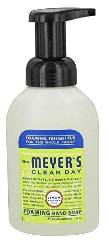 10oz-lem-foam-hand-soap