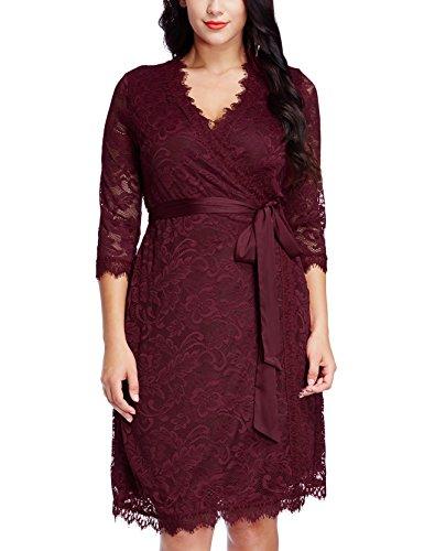 formal dresses 1x - 5