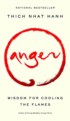 Anger