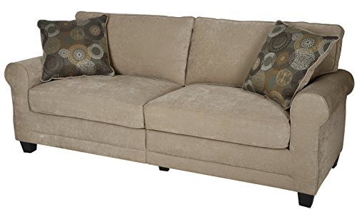 serta-rta-copenhagen-collection-78-sofa-in-marzipan-cr43541pb