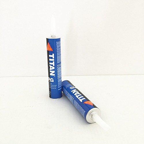 auto-glass-sealant-windshield-urethane-glue-sika-titan-p2g-primerless-adhesive-x2