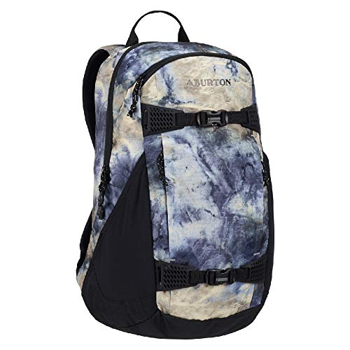 Burton Day Hiker 25L Backpack, No Man's Land Print, 25L