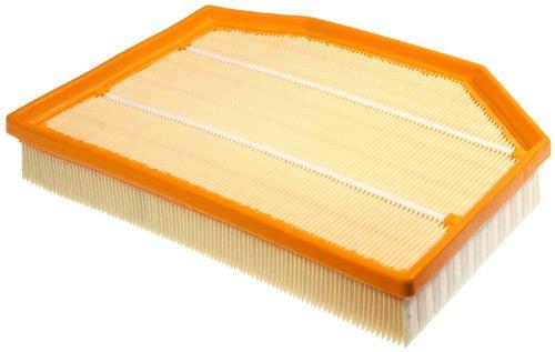 MAHLE Original LX 1250 Air Filter