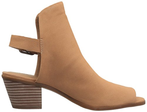 Lucky Brand Womens Bray Dress Sandal Glazed wDyYKd