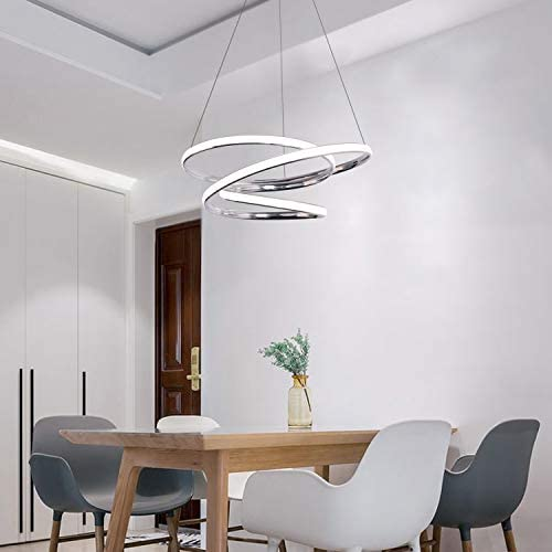 CHYING Modern Pendant Light