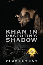 Khan in Rasputin's Shadow