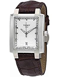 TXL Men's Watch - White