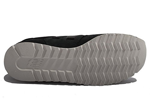 New Balance New Unisex Sneaker U520v1 Balance Sneaker U520v1 rFOprwZ