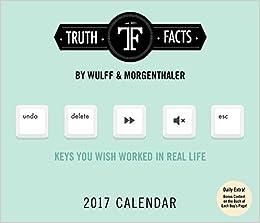 flirting games for girls online store 2017 calendar