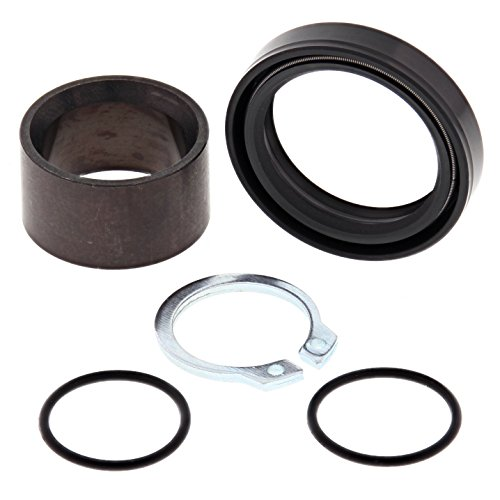 All Balls 25-4005 Countershaft Seal Kit (Countershaft Seal)