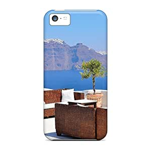 Sanp On Cases Covers Protector For Iphone 5c