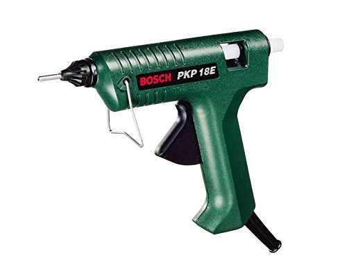 Bosch PKP 18E GN Hot Melt Glue Gun / PKP 18E GN