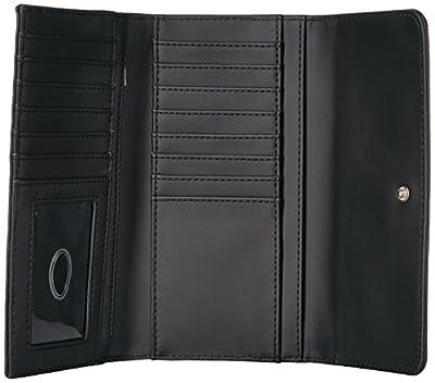 GUESS Jayne Multi Clutch Wallet