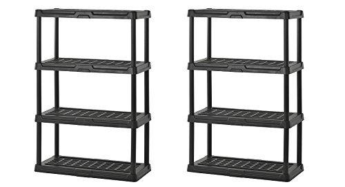 Top Display Racks
