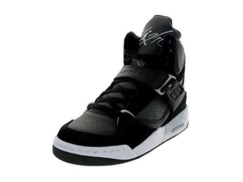 Black Zoom Resistance white Men black Air 010 s Shoes Nike Fitness 0Itqw