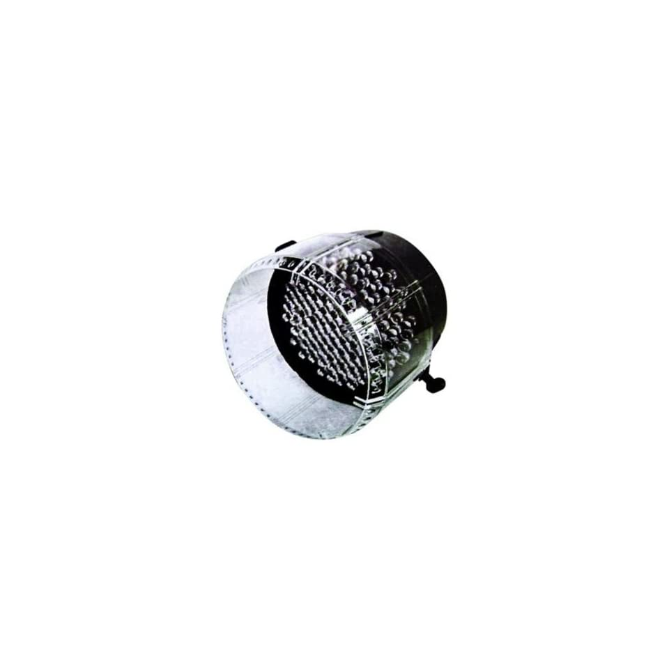 Sound Activated LED Party Light