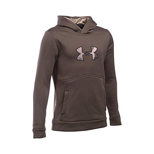 Xl Youth Hoody Sweatshirt - 2