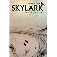 Skylark: Tanka Journal