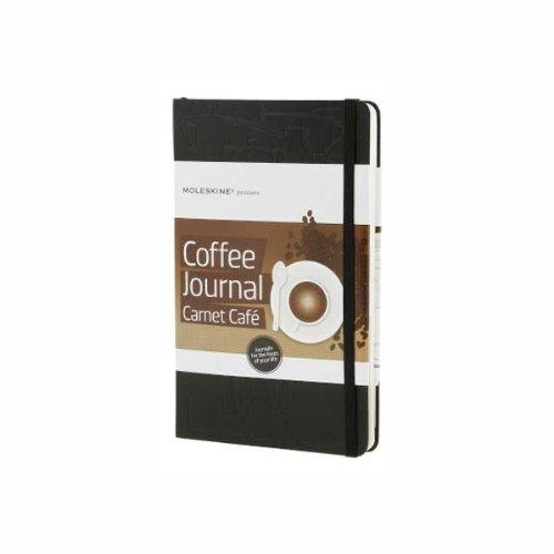 moleskine journal for recipe - 7