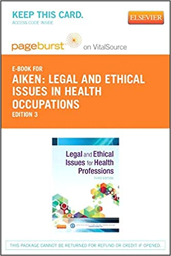legal and ethical issues in retailing