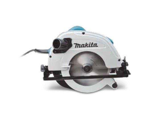 Makita Handkreissäge 5704R - A19338