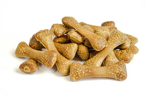Arm-Hammer-Dental-Treats-Nubbies-Originals-30pc-Jumbo-Pack-Peanut-Butter-Flavor