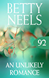An Unlikely Romance (Betty Neels Collection) (English Edition)