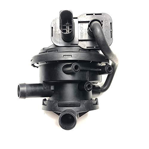 AB CLUBHC New OEM 2008-2012 8K0906271 for Audi SA5 S4 B8 Leak Detection Pump A4 A5 Quattro Avant