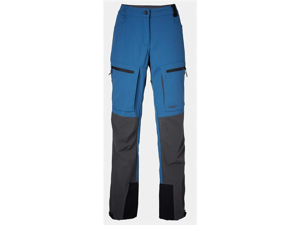 North Bend Trekk Pants Damen Trekkinghose
