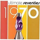 : Time-Life Music : Ultimate Seventies - 1970