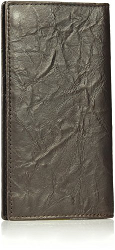 Fossil-Mens-Neel-Leather-Executive-Wallet