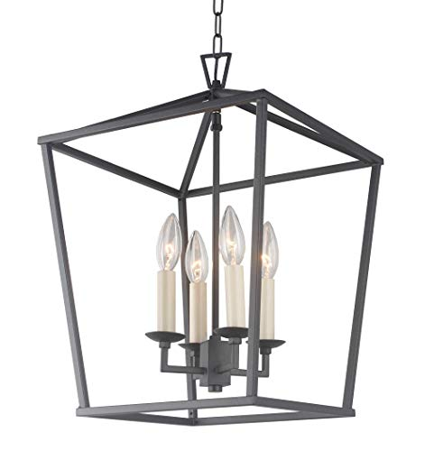 Cal Lighting Pendants