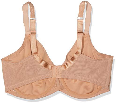 Ferretto Reggiseno Complexe Essentiel Donna con Sans Nude Fit wtOSqXZxZ