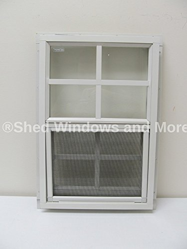 12-x-18-playhouse-window-white-j-channel-chicken-coop-window-shed-window