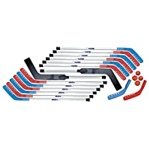 Shield 1055BLXX Hockey Stick, 42-Inch