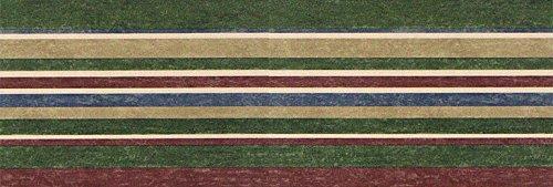 - Stripes Wallpaper Border TW38022B