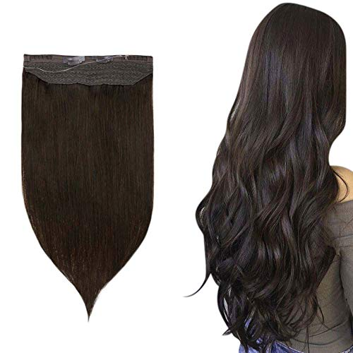 Fshine Halo Extensions Real