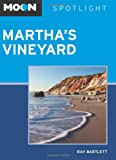 Moon Spotlight Martha's Vineyard