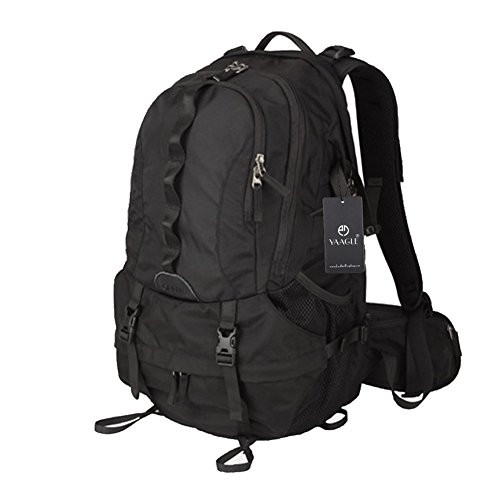 yaagle-waterproof-nylon-anti-shock-dslr-camera-bag-professional-gear-photography-travel-backpack-ruc