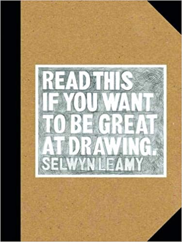 Read This If You Want To Be Great At Drawing The Drawing