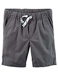 Carter's Baby Boys' French Terry Shorts (Baby)