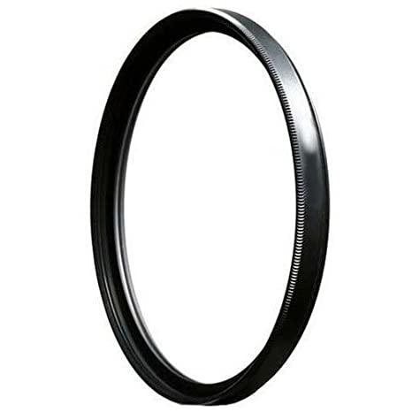 Tiffen 67WIDUVP 67mm Wide Angle UV Protector Filter (Clear)
