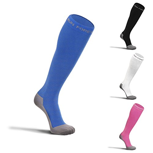 Compression Socks Men Women Graduated product image