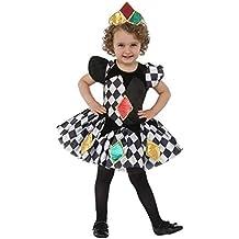 Amazon.com: mardi gras kids costume - photo #4